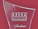 Arena Animation Karol Bagh Metro 2D, 3D Animation Awards